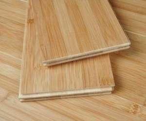 """""""地暖专用""""木地板不只是概念汉川"""